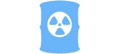 Hazardous WasteImg