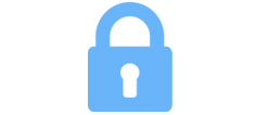 Lockable SkipsImg